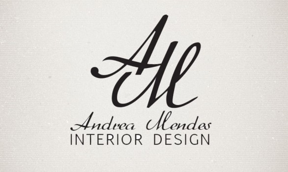 Logo - AM Interiors