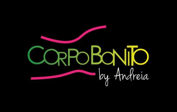Logo - Corpo Bonito Wear