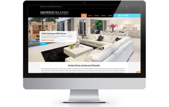 www.imoveisorlando.com