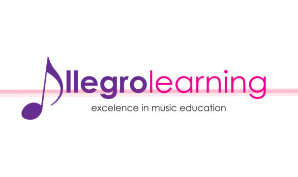 Video - Allegro Learning