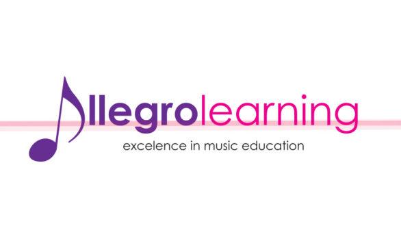Video - Allegro Learning