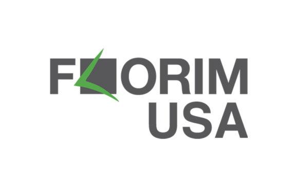 Video - Florim USA
