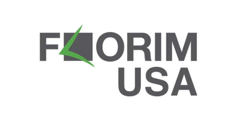 Video - Florim USA